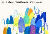 Flowerpowder – Sprizztour EP
