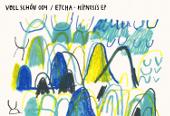 Etcha – Hipnosis EP
