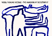 Niklaus Katozrke – The Awakening of the Clitoris EP