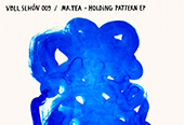 Holding Pattern EP