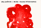 Holding Pattern Remixes EP